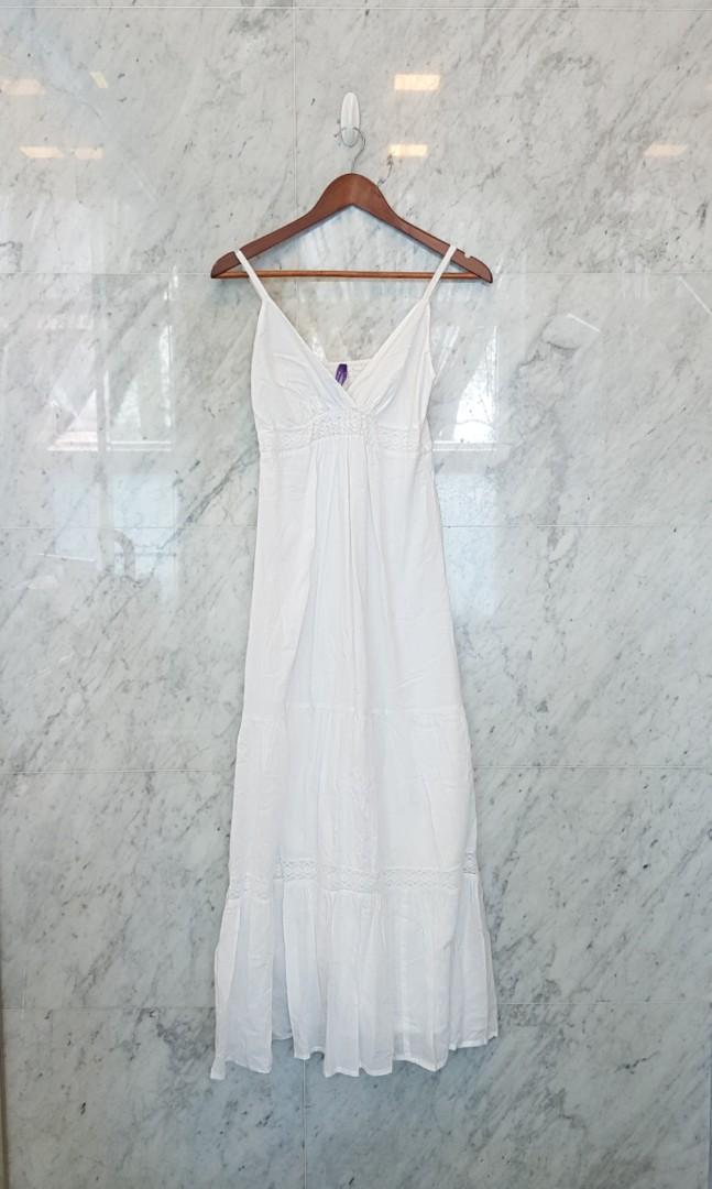 3db00449de4fe Seraphine Maternity Dress, Women's Fashion, Clothes, Dresses ...