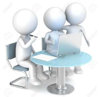 兼職 合作夥伴 伙伴 全職網上創業平台