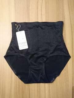 Brand new body shaping underwear