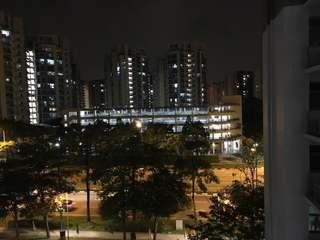 2Rm New Blk 602B Punggol For Sale