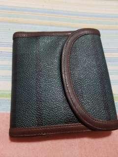 RLL Wallet (Unisex)