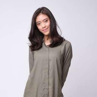 Giyomi shirt