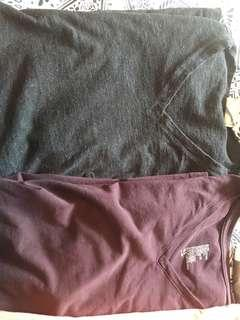 5 TShirts