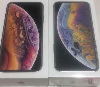 iPhone Xs 256gb 4999rm 0198487200