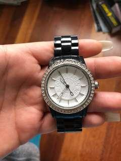 DKNY Watch worn once