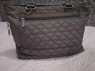 Hedgren laptop bag