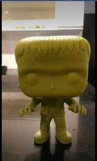 Funko Frankenstein Proto from Mindstyle