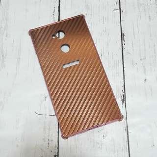 🚚 SONY XA2 Ultra手機殼