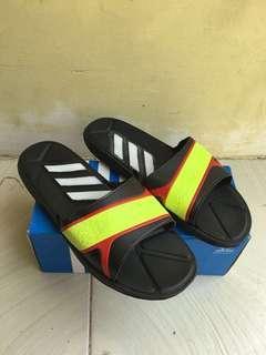 Sendal Adidas Zero Original