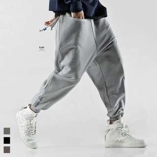 歐美街頭休閒束腳褲 有需要哪款請PO款示給我 尺寸:M~2XL 賴lucky2200(小培) FB:南部雜貨舖