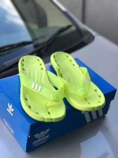 Sendal Adidas Climacool Original