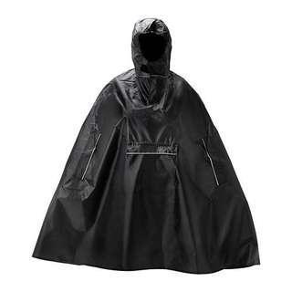 Ikea Raincoat Poncho