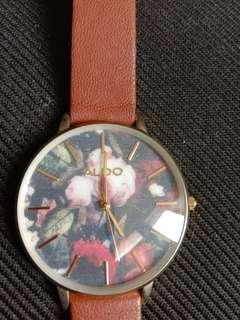 ORIG ALDO WATCH