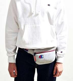 CHAMPION pouch (Authentic)
