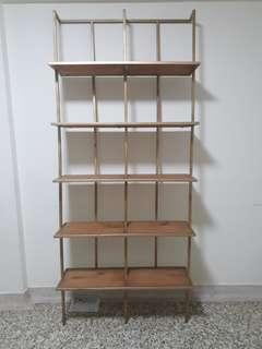 Display Shelf - Unique(Rare)