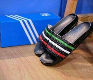 Sendal Adidas Adillete Original