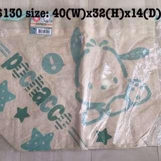 全新2014' Pochacco布袋