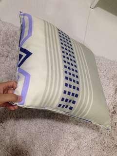 Cushion & cover