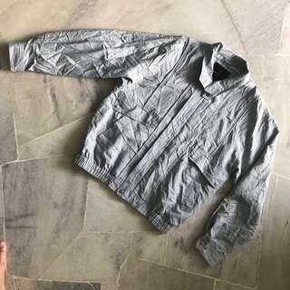 Gianni Valentino Jacket