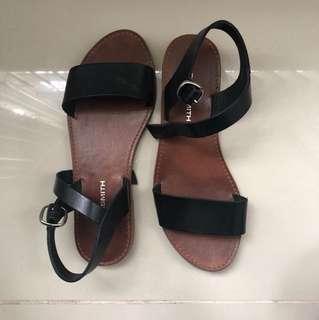 Bondi sandals