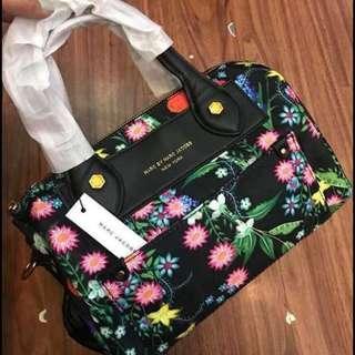MJ Handbag