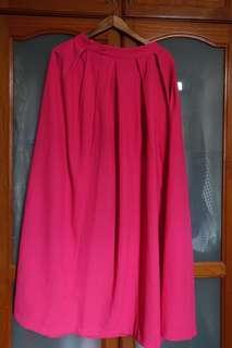 Brand New Full Skirts