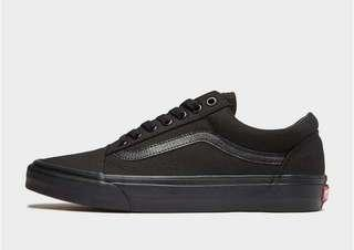 Fast Deal Vans Old Skool