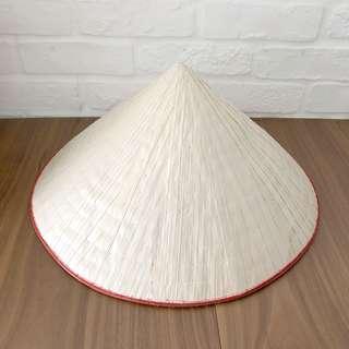 Vietnamese Straw Hats