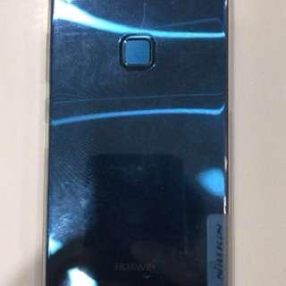 Huawei P10 lite like new