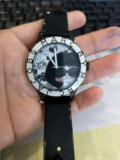 Authentic MBMJ watch