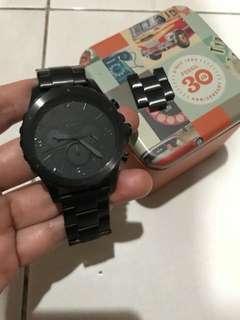 Fossil watch( nett price)