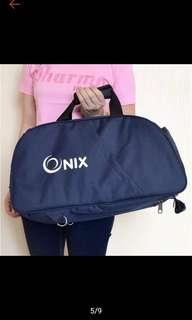 Tas Onix Or Gym