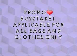 Super SALE!! ❤ check out my listing