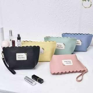 Pouch Bag Wanita C-716