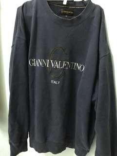 Vintage Gianni Valentino