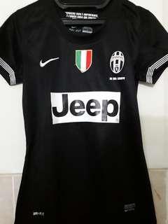 Jersey Juventus Ladies