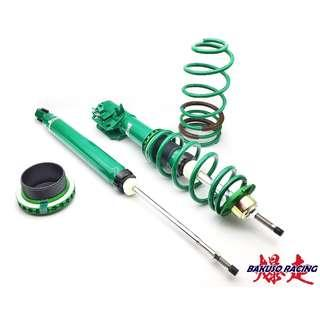 TEIN Street Advance Z Coilover 16 Way Adjustable For HONDA FIT/JAZZ GE