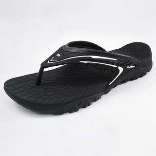 阿亮代言~小鳥牌~新款~輕量舒適夾腳拖鞋~人字拖~海灘鞋~GP拖鞋~G8507M-10