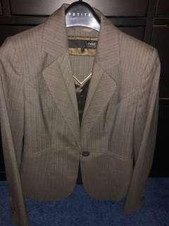 Suit next original