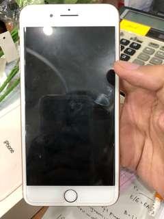 Bu sale iphone 8 plus 64 gb rose gold minus