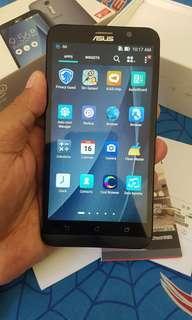 Asus Zenfone 2 Ram 4/32GB 4G LTE Asus_Z00AD(ZE551ML)