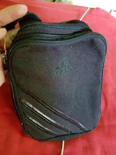 Adidas body bag