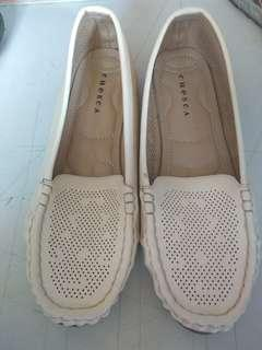 Chesca Shoes(2nd hand)