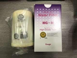 Enagic HG-N Filter 水機濾心 還原水