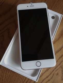 🚚 iPhone 6S Plus 32G(金色