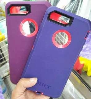 IPhone 7/8 Plus Otterbox Defender