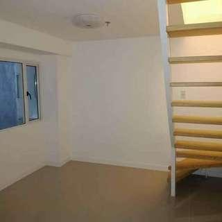 RFO condo in quezon city very accessible