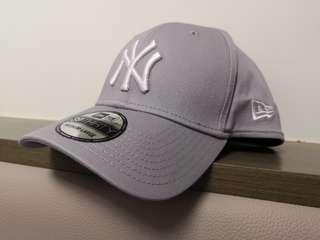 New Era 39 Thirty-nine cap