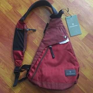 Victorinox Monosling Bag