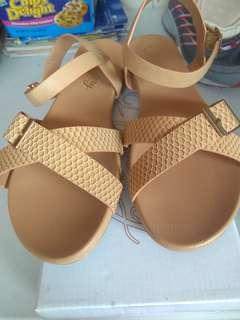 Flaterry Sandals(2nd hand)